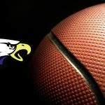 CHS basketball teams to play in Fifth Region All 'A' tournament