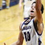 CHS boys' basketball team defeats Cumberland County