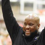 CHS boys' basketball team defeats Taylor County