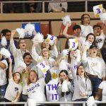 CHS basketball teams to take on Taylor County