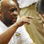5th Region Basketball Tournament Info