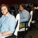 CHS begins Esports team