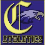 CHS athletic department creates Hall of Fame