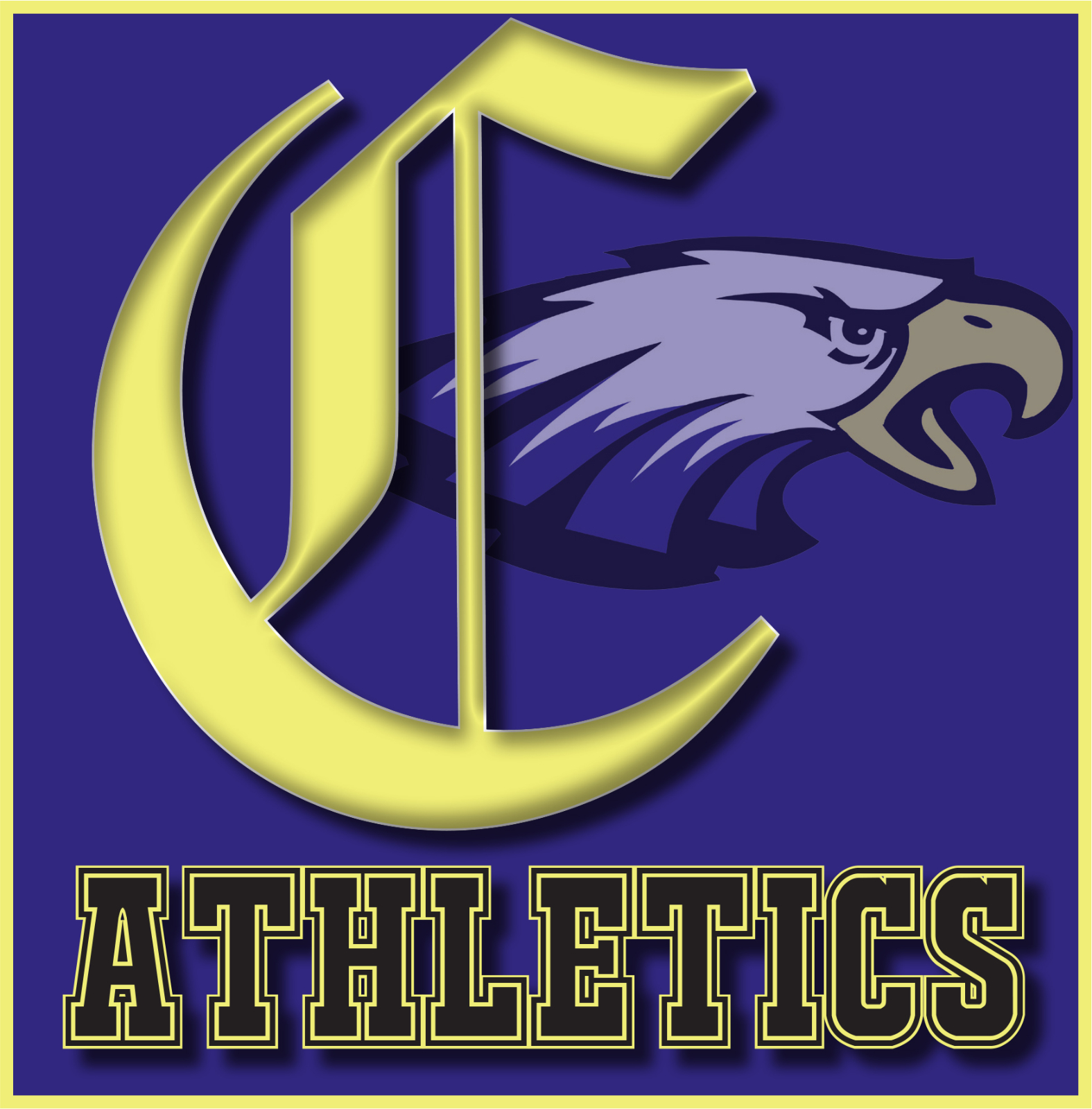CHS athletes named 'triple threats'