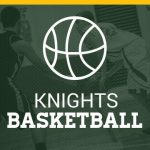 Northeastern High School Boys Varsity Basketball beat Franklin County High School 75-55
