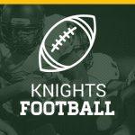 Varsity Football @Shenandoah will be Streamed live