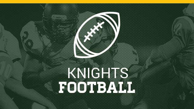 Knight Football Online Apparel