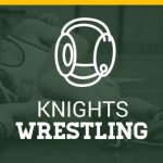 MS Wrestling vs. Centerville on Tuesday, February 27, 2018 – Time Change