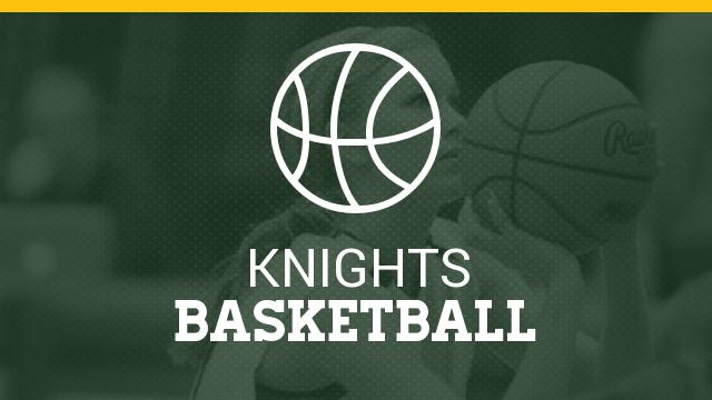 Saturday Afternoon's (12/9/17) High School Girls Basketball Game Will Be Varsity Only
