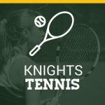 Varsity Girls Tennis Sectional Information
