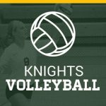 Middle School Volleyball Tryouts August 10th and 11th