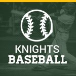 JV Baseball vs. New Castle Freshman is canceled for tonight (5/10/18)