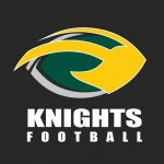 Football Game with Monroe Central Moved to Saturday (9/5/15) at 7 pm