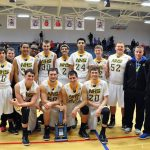 Boys Sectional Tickets On Sale Starting Thursday, February 26th