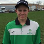 Knights gain important experience at Sectional Course