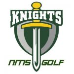 Northeastern Coed Golf Meeting Tuesday, March 12 (Grades 5-8)