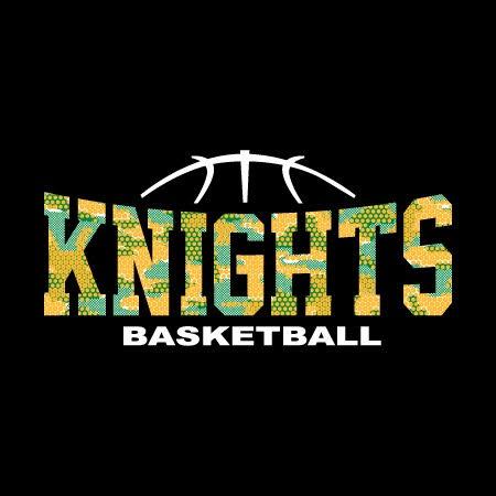 Girls Basketball @Union County