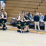 Lady Knights defeat Centerville in Wayne County Tourney to move into Championship Game