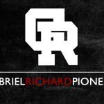 Gabriel Richard Hires Lacrosse Coach