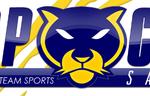 2017 Lacrosse Spirit Store