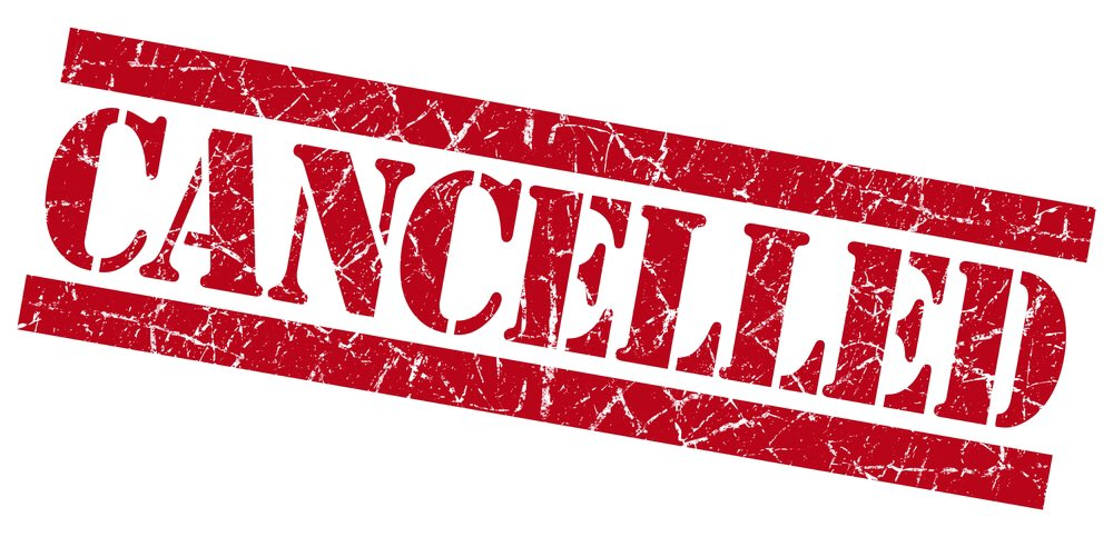 Boys Basketball Games Are Cancelled for 12/14