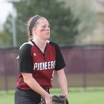 2019 All News Herald Softball
