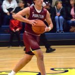 2018-19 All-News-Herald Boys' Basketball