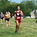 2019 CHSL Cross Country Jamboree