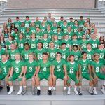Football Team Wins Opener vs Cedar