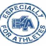 Especially For Athletes Annual Meeting Monday Sept 30th