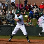 Baseball St. George 3