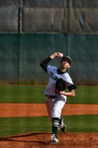 Baseball St. George 2