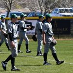 Baseball St. George 2