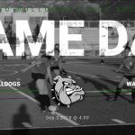 Girls Soccer Travels to Battle Wasatch Today