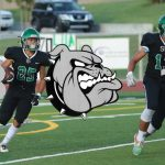 Homecoming Victory for the Bulldogs