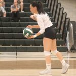 Volleyball vs Payson Photo Gallery