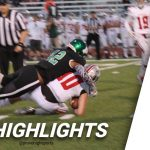 Highlights from Spanish Fork Game