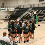 Volleyball vs Spanish Fork Photo Gallery