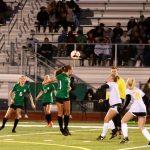 Girls Soccer vs Wasatch Photo Gallery