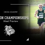 Bulldogs Looking Forward To Region Championships