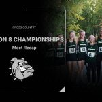 Cross Country: Region 8 Championship Meet Recap
