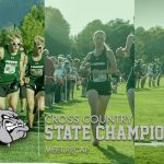 Cross Country: State Championships – Meet Recap