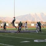 Football: Alta Photo Gallery #2