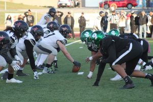 Football vs Alta Photo Gallery (Contributed by Sawyer Valentine)