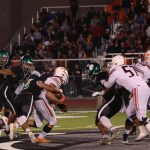 Football vs Timpview Photo Gallery #2