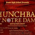 Opening Night: The Hunchback of Notre Dame – Tonight