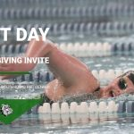 Swim: Thanksgiving Invite – Fri and Sat