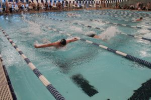 Swim vs Wasatch and Maple Mountain Photo Gallery