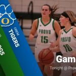 Provo vs Orem Girls Basketball Preview