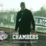Provo High Announces New Football Coach